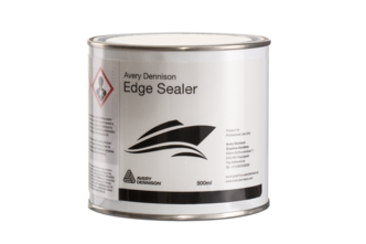 Avery Dennison Edge Sealer