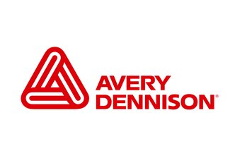 Avery Dennison Swatch 500 EF Event Film