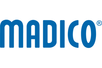 MADICO CL 1200